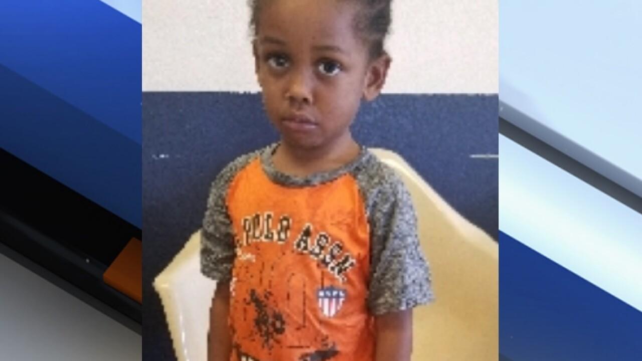 KNXV Mesa missing child.jpeg