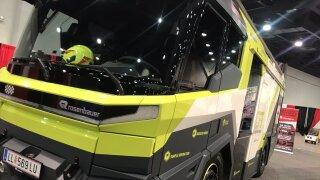 electric truck (2).jpg