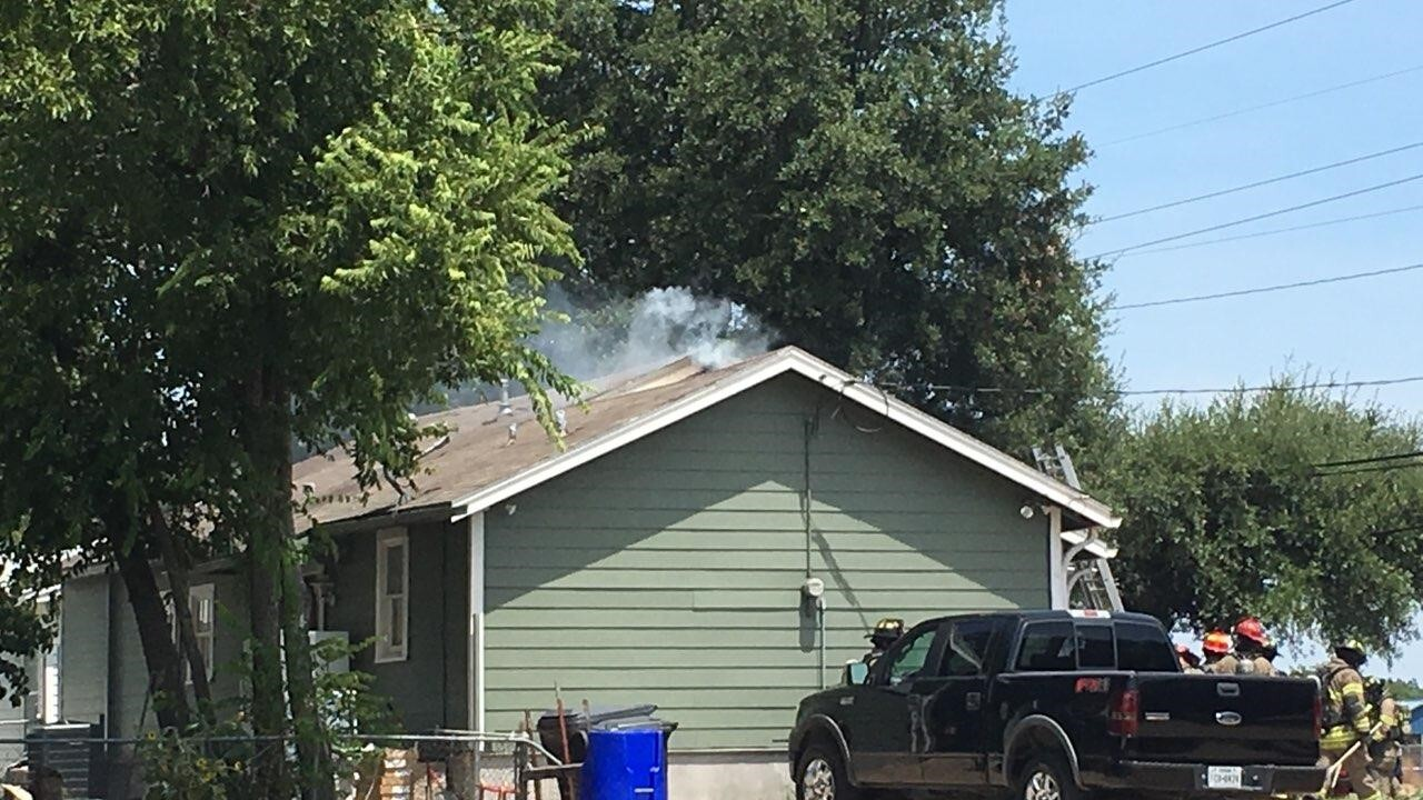 House Fire 3.jpg