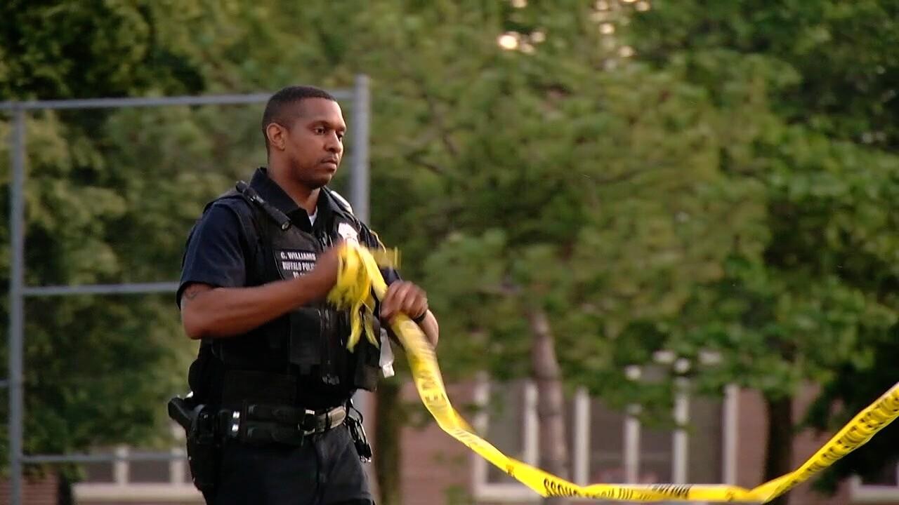 POLICE CRIME.jpg