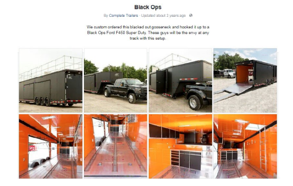 racing trailer lawsuit pictures.png