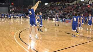 State C boys: Scobey rallies past Fairview for 3rd