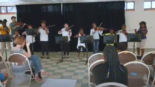 Tampa Florida Orchestra