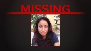Kim Lertjuntharangool_missing.jpg