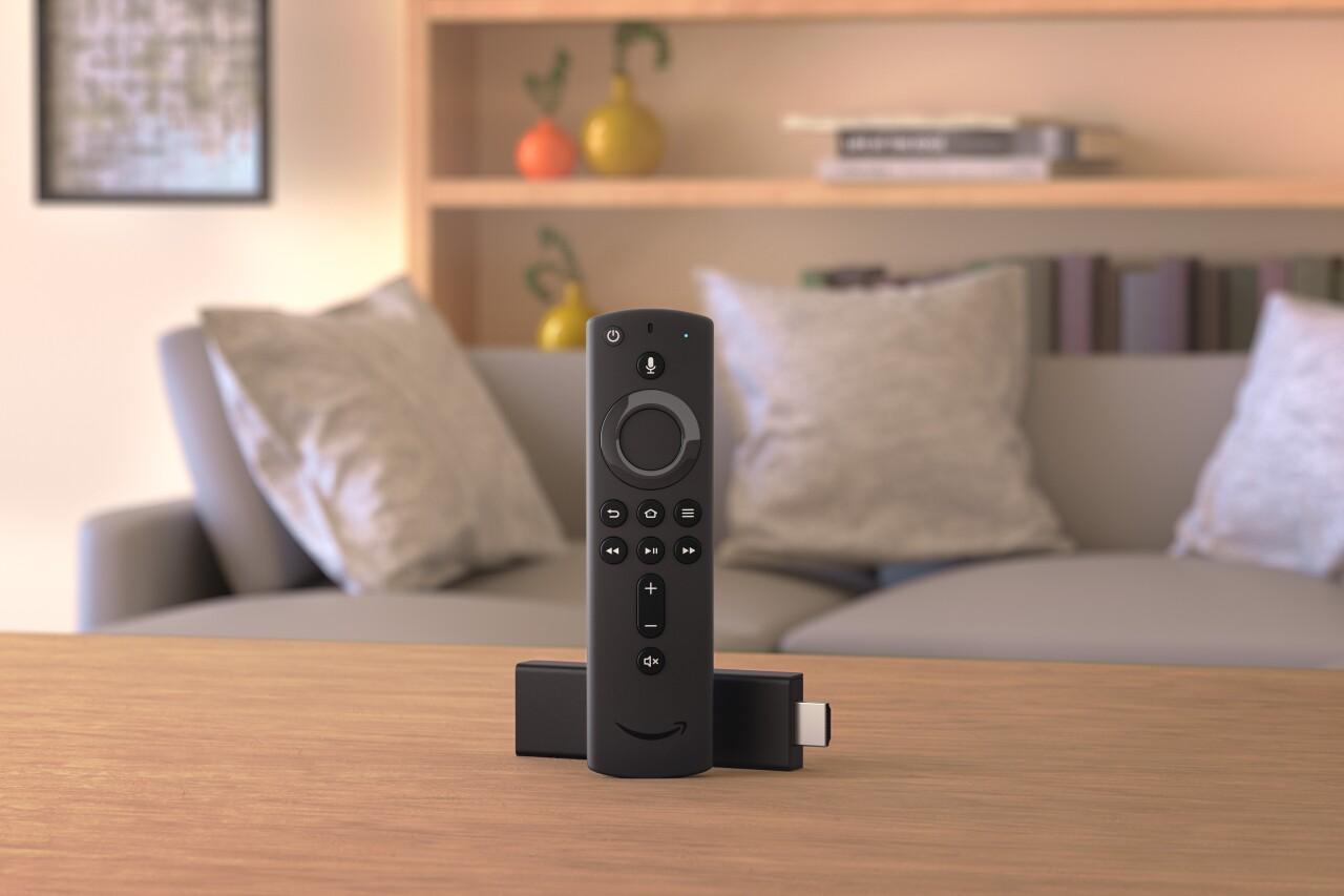fire stick TV.jpeg