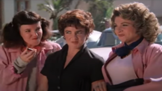 'Grease' Prequel TV Series Is In The Works