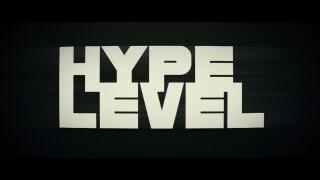 """""""UK Players HYPE-LEVEL!!!"""""""