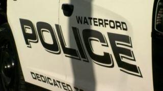 Waterford.JPG