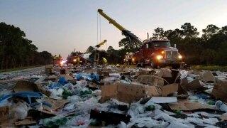 WPTV-crash-072119-01.jpg