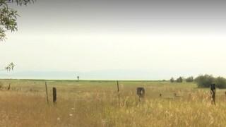 somers flathead lake state park