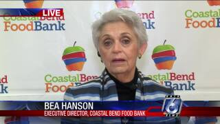 Bea Hanson
