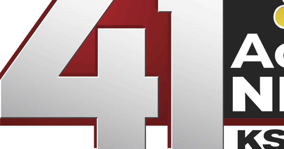 41 Action News Now--www.kshb.com
