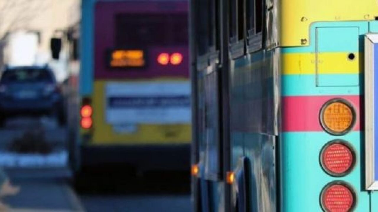 Missoula Urban Transit lands $5.9M in cornavirus relief funding