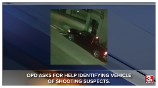 OPD SHOOTING SUSPECTS.png