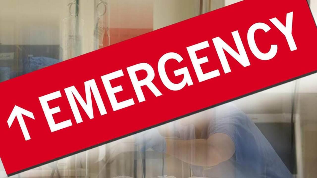 wptv-emergency-room-generic.jpg