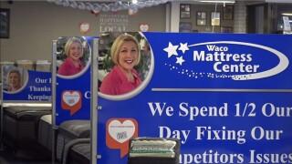 Waco Mattress Center