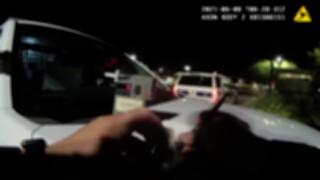 Blurred video.jpg