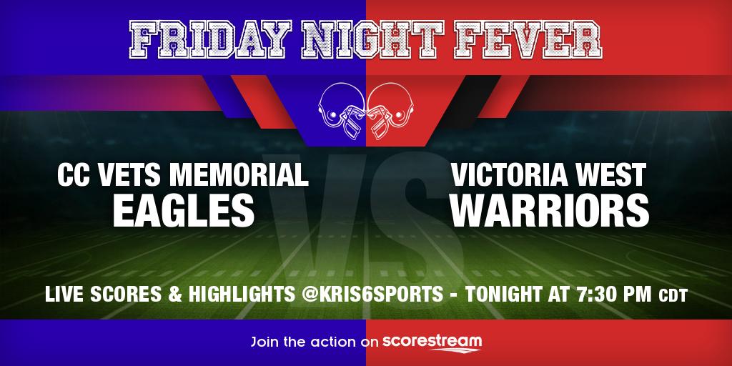 CC Vets Memorial_vs_Victoria West_twitter_neutralHeadToHead.png