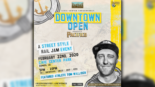 downtown-open-rail-jam.png
