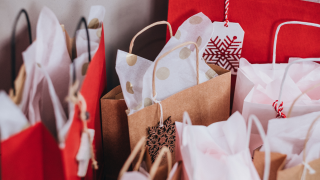 shopping-bag-generic-holidayshopping.png