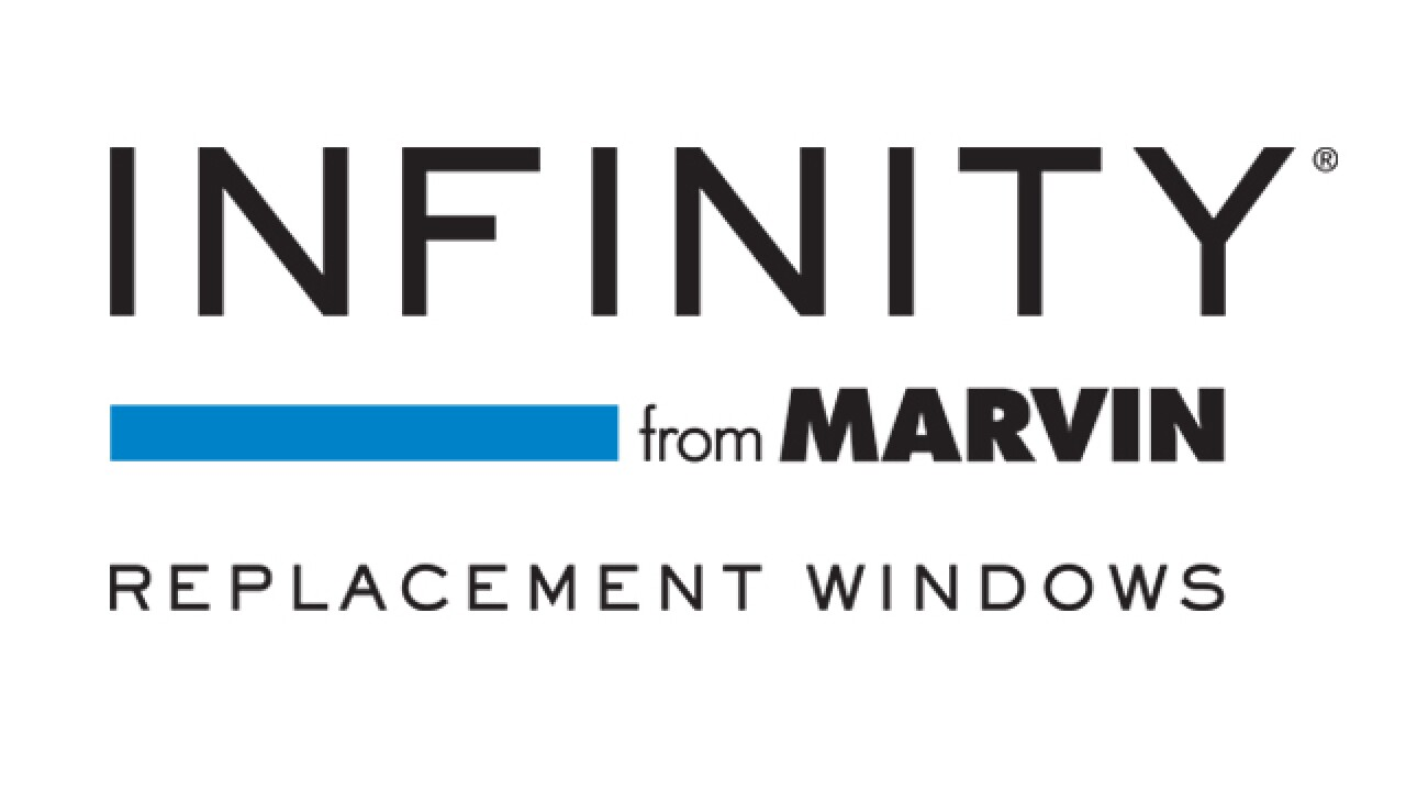 infinity-from-marvin