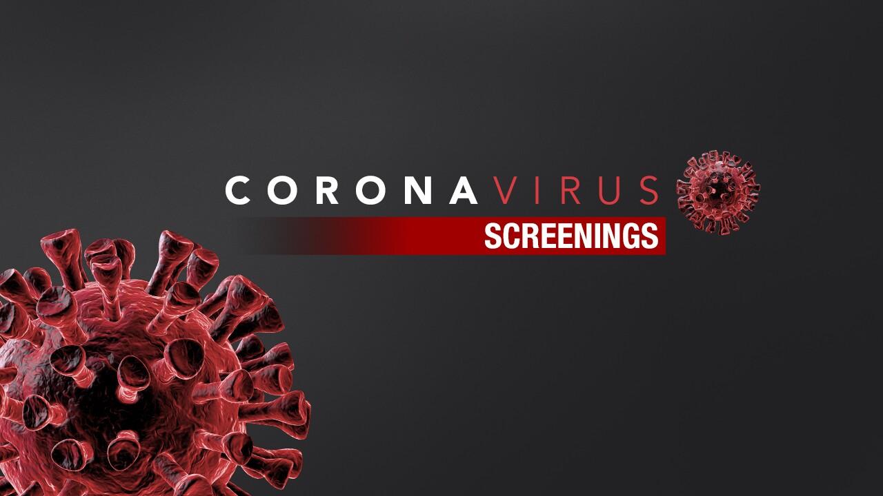 CoronaScreenings.jpg