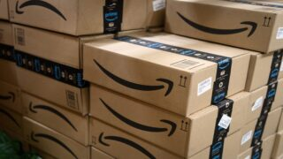 Amazon Prime Day Is Over, But You Can Still Get These Awesome Deals