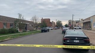 police shooting near west high school.jpg