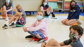 Virus Outbreak Standardized Tests