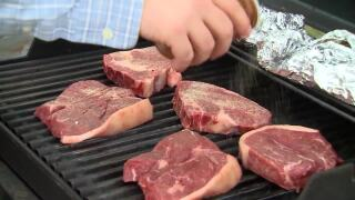 Montana Ag Network: The price of July 4th cookouts