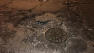 worst pothole 9.jpg