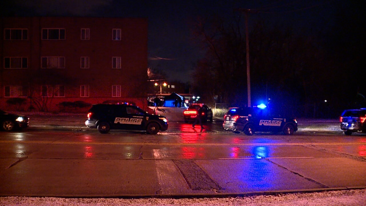 Cleveland HTS homicide.jpg