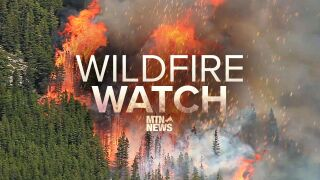 Wildfire Watch 1280x720 Alt.jpg
