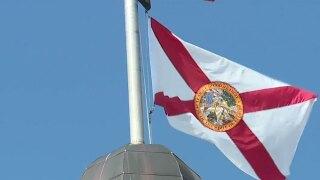 wptv-florida-flag-.jpg