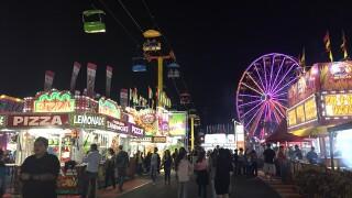 South Florida Fair (PHOTOS)