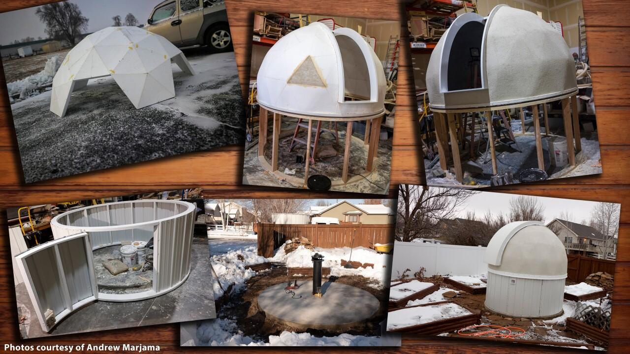 Andrew Marjama_observatory in backyard.jpg