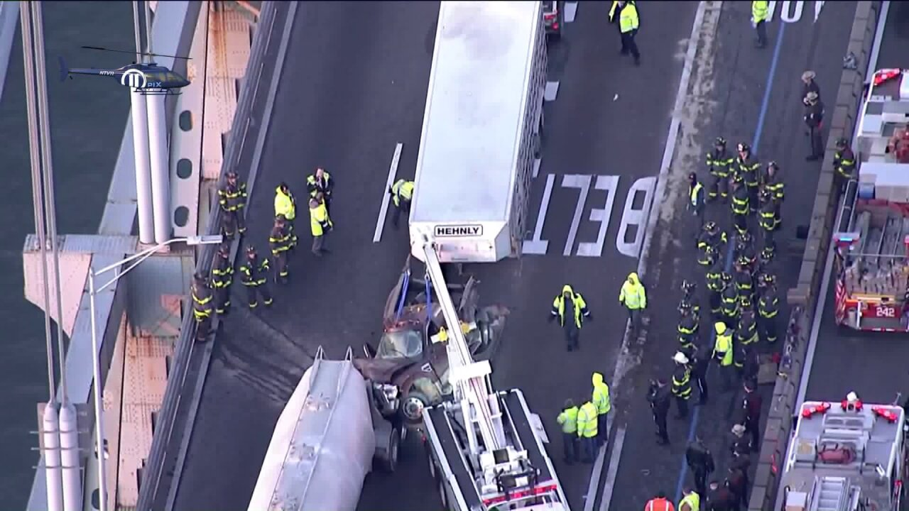 verrazzano-bridge-truck-crash-jan-2020.jpeg
