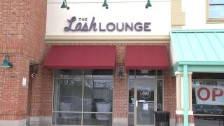 The Lash Lounge.JPG