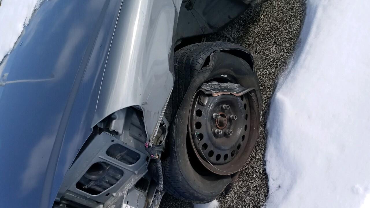 Chevrolet Impala.jpg