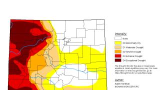 drought-monitor-may27-2021.png