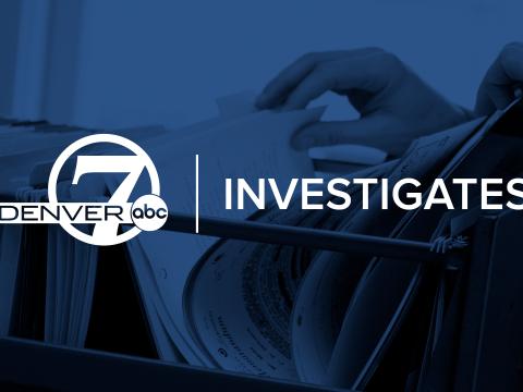 denver7-investigates-2020-16x9.png