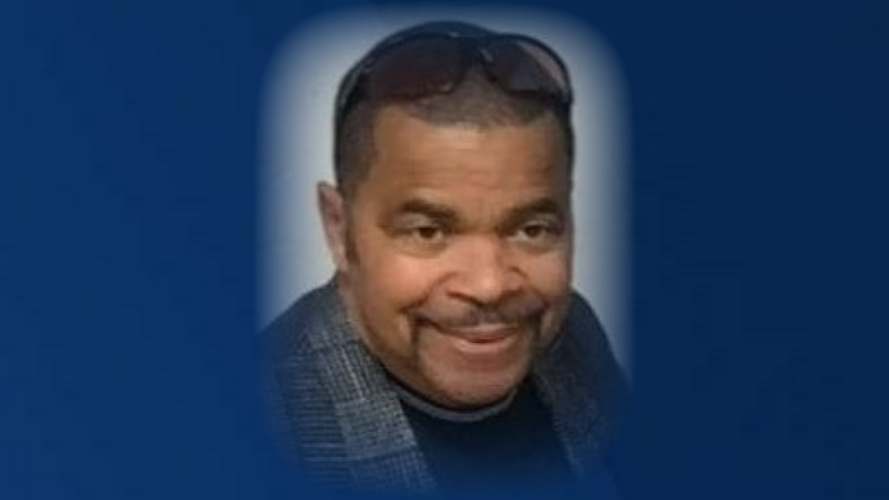 Kenneth Wayne Maddox was born August 18, 1951