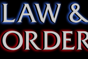 Original 'Law & Order' Is Coming Back After 11 Years And Picking Up Where It Left Off