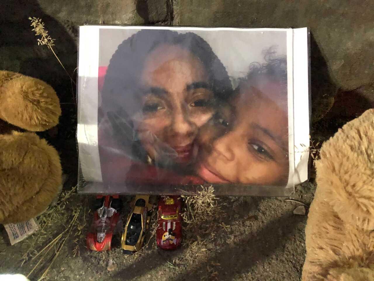 Nylo and Nyteisha Lattimore memorial.jpg
