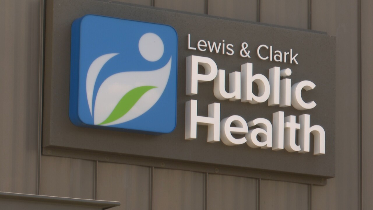 6 weeks since last COVID-19 case in L&C County, Public Health says stay the course
