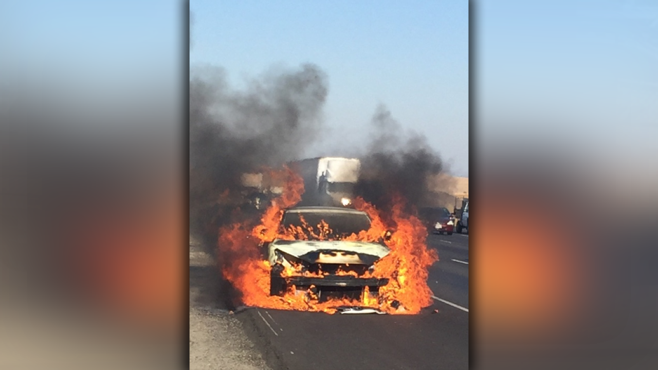 Kia-Hyundai-up-in-flames-engine-fires.png