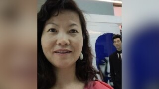San Diego police: Missing woman who left home found safe