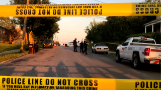 WCPO avondale shooting scene.png