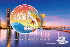 American Bank Center - Roger Creager's Coastal Bender Facebook Page.png