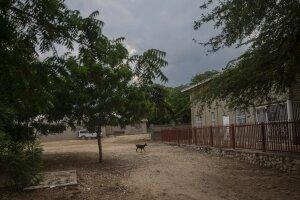Haiti US Kidnapped Missionaries